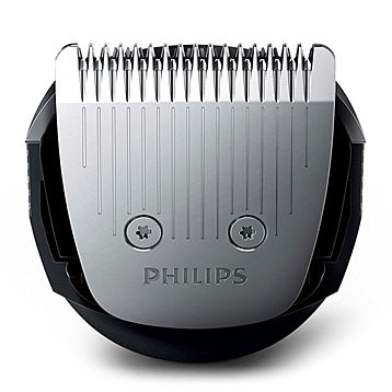 Philips Trimmer Blade