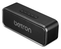 Betron D51