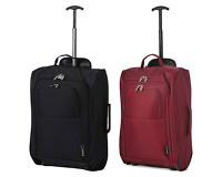 5 Cities Cabin Wheely (2 Pack)