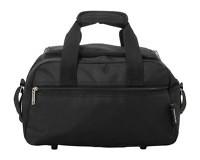 Aerolite Holdall Bag
