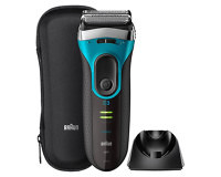 Braun Series 3 3080s