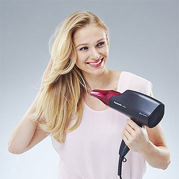 Panasonic Hair Dryer
