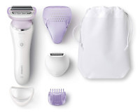 Philips SatinShave Prestige BRL170/00