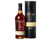 Ron Zacapa 23 Year Old